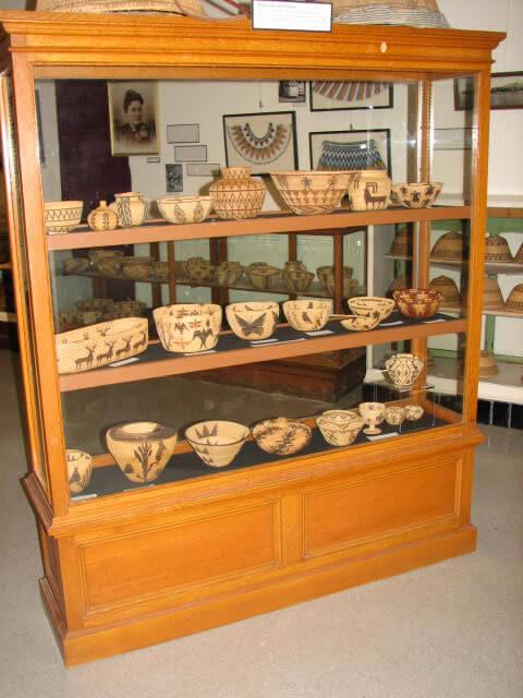 Slater exhibit